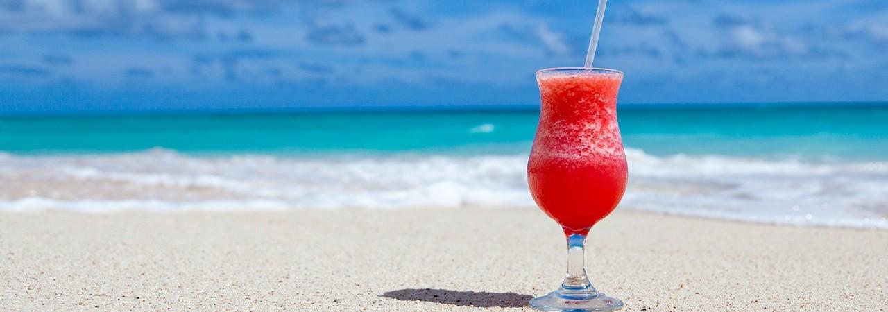 Vias-Plage-Cocktail